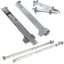 Static Racks Rails 1U/2U 770-BBIF
