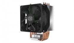 Wentylator CPU Hyper H412R