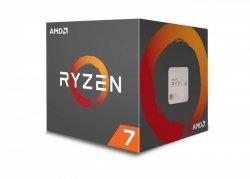 Procesor Ryzen 7 2700 3.2GHZ AM4 YD2700BBAFBOX