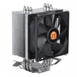 Chłodzenie CPU Contac 9 (wentylator 92mm, TDP 140W)