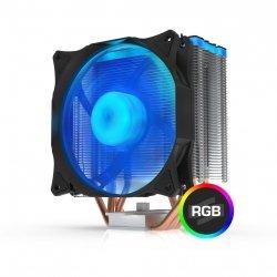 Chłodzenie procesora Fera 3 RGB HE1224