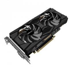Karta graficzna GeForce RTX2060 Super 8GB Dual Fan VCG20608SDFPPB