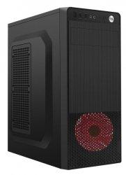 Obudowa Midi Tower Fornax 150R USB 3.0