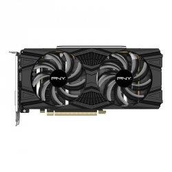 Karta graficzna GeForce GTX1660 SUPER 6GB VCG16606SDFPPB