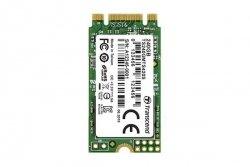 Dysk SSD M.2 2242 120GB SATA3 B+M KEY; TLC