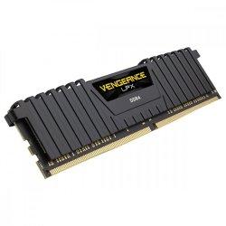 Pamięć DDR4 Vengeance LPX 8GB/3000 (1*8GB) BLACK CL16