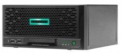 Serwer Micro Gen10+ 1P G5420 8G Svr P16005-421