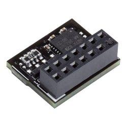 Karta TPM-SPI 90MC07D0-M0XBN0
