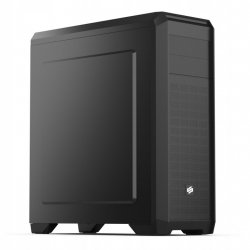 Komputer i7 9700 / UHD / 16GB / SSD NVMe 1TB /Z390