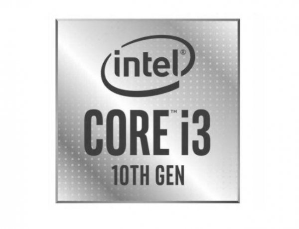 Procesor Intel® Core™ i3-10100F Comet Lake 3.60GHz 6MB FCLGA1200 BOX