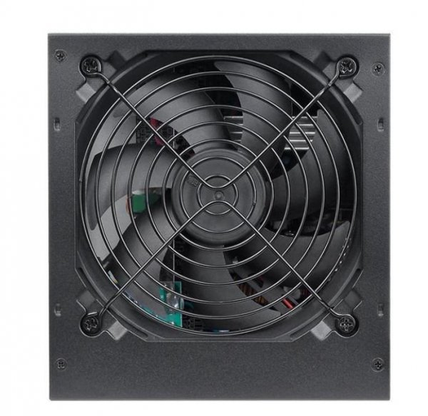 Zasilacz ATX Thermaltake Litepower II Black 550W(PS-LTP-0550NPCNEU-2)