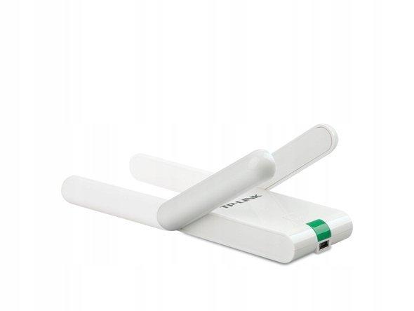 Bezprzewodowa karta sieciowa USB Tp-Link TL-WN822N