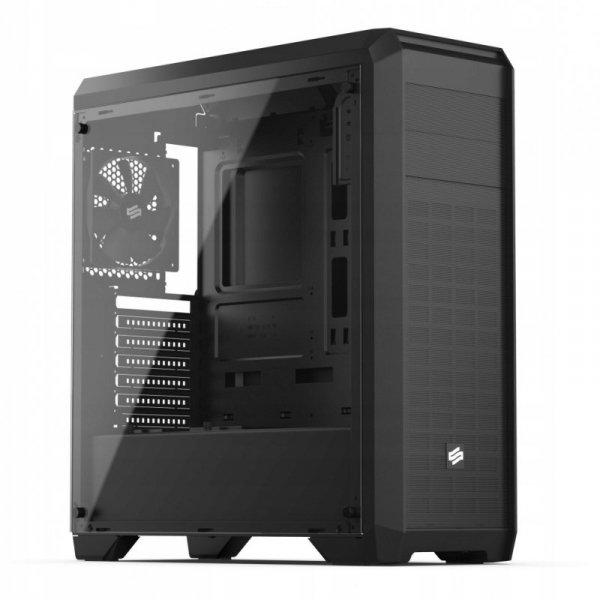 Gamer i9 9900k/RTX 2080Ti /16GB/ SSD 256GB+1TB