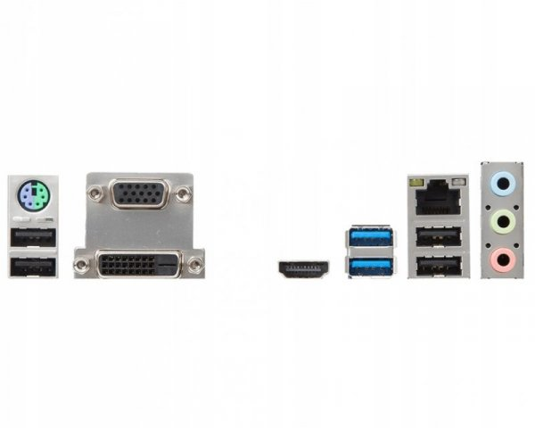RGB i5 9400/ RTX 2060 6GB / 16GB /SSD M2 256GB+1TB
