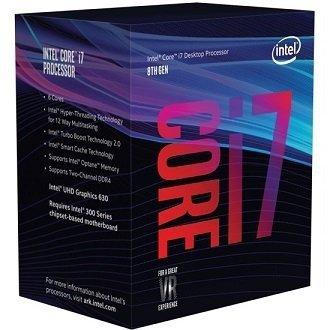 Gaming i7 9700K/ RTX2080 Super/ 16GB / SSD M.2/H20