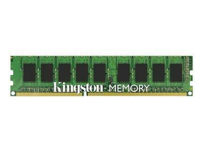DDR3 4GB/1600 CL11 Low Voltage