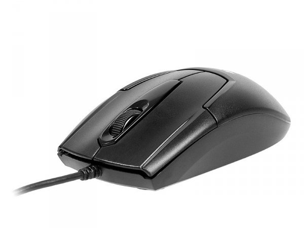 Mysz  V-TRACK OP-540NU