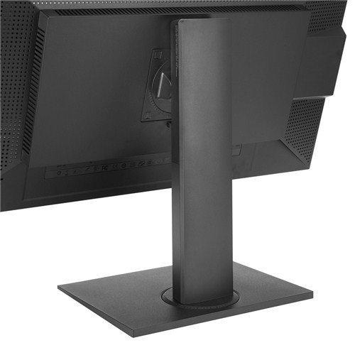 Monitor 32 PB328Q