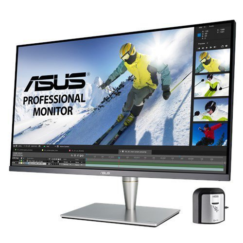 Monitor 32 PA32UC-K