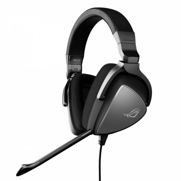 Słuchawki ROG Delta Core z mikrofonem
