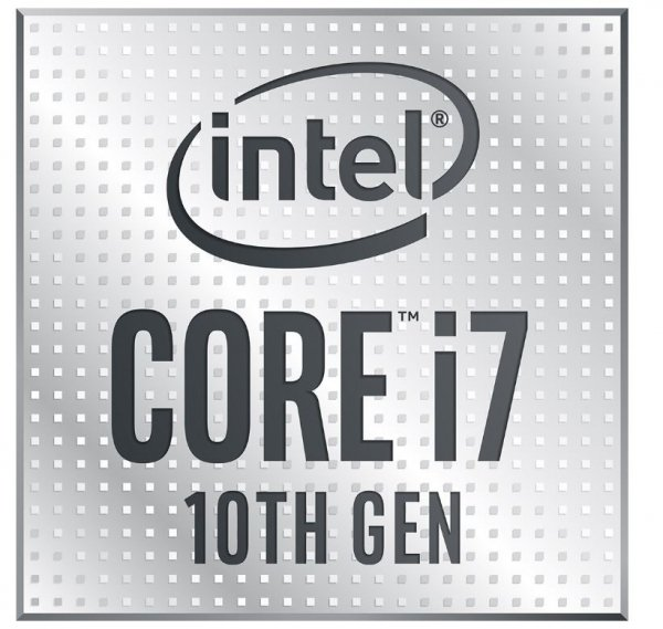Procesor INTEL Core i7-10700 KA BOX 3,8GHz, LGA1200