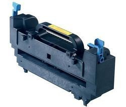 Fuser Unit C5600/   5700/5800/5900