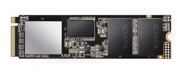 GAMER i7 10700KF / RTX 3070 / 32GB / SSD 512GB