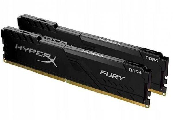 PBM Ryzen 9 5950X / RTX 3060Ti / SSD 1TB / 64GB
