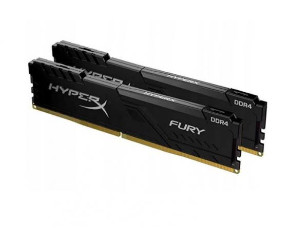 Gamer i7 11700KF / RTX 3070Ti / SSD 1TB / 32GB