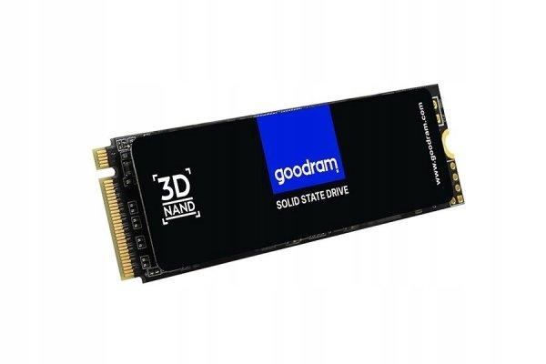 PBM Gamer Ryzen 5 5600X/ RTX 3060 / 16GB /SSD 512G