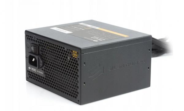Gamer Ryzen 5 3600 / RX 6600 XT / 16GB / SSD 512GB