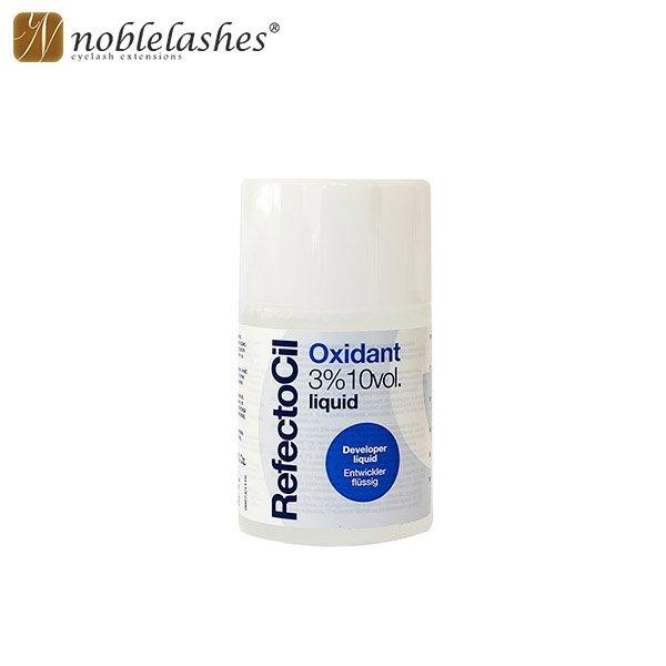 Refectocil acqua ossidata 3% Oxidant 100 ml
