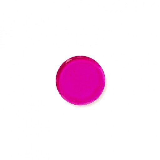 Cristallo per colla colorato (3 colori)