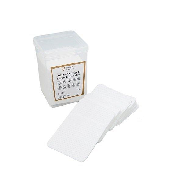 Detergenti professionali per collo della colla.180 pz.