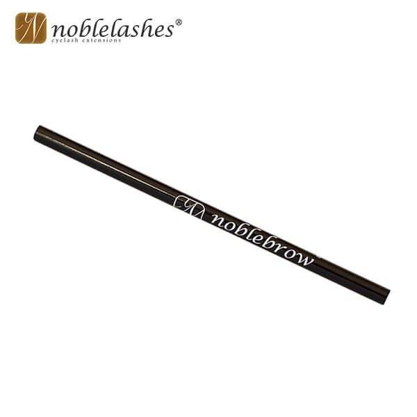 matita noble brow make up