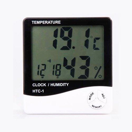 higrometr-termometr