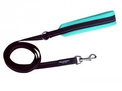 Leash Mesh easy Fit mint
