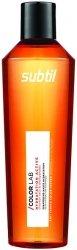 Subtil Szampon Mocno Nawilżający Colorlab 300 ml