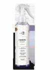 Pro-F Proste Włosy 250 ml Spray termoochronny do prostowania włosów