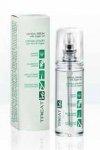 ING Serum Krystaliczne z Olejkiem Arganowym 120 ml