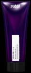 Maska Odbudowująca do włosów blond i rozjaśnianych Subtil Colorlab 200 ml