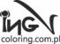 ING Cosmetics