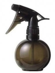 Comair spryskiwacz do wody ciemny brąz 300 ml