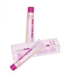 ING Coloring Cream 100 ml - odcień: 9.43 Złoty Miedziany Bardzo Jasny Blond