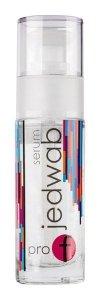 Pro-F Jedwab do włosów - Serum 30 ml