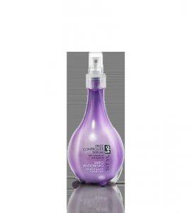 Frizz Controller Serum - Serum do Włosów Wygładzające 150 ml