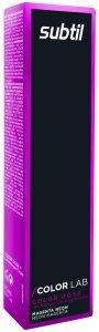 Color Dose NEON 15 ml MAGENTA Subtil