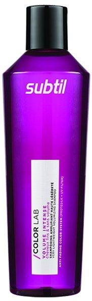 Subtil Ultralekki Szampon Nadający Objętość Colorlab 300 ml