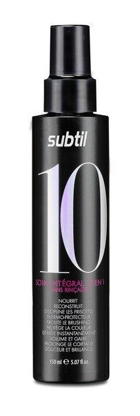 Subtil Design 10 in 1 Odżywka