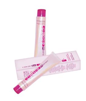 ING Coloring Cream 100 ml -  10.13 Ultra Jasny Popielaty Beż